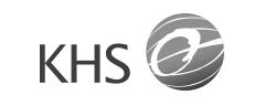 功學社集團主營樂器生產和銷售,pc網站建設和手機網站制作。