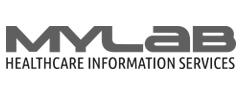 蘭博醫信科技有限公司,采用了響應式網站設計,適應各種屏幕。
