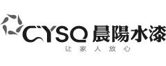 河北晨陽工貿集團有限公司生產環保型水漆,網站設計得到晨陽集團認可,上線后網站優化百度權重為3。