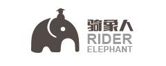 騎象人大型機培訓和交流網站,企業網站建設和論壇網站建設。