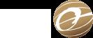音樂器材網站建設,音樂器材網站開發,音樂器材網站設計,音樂器材網站制作。